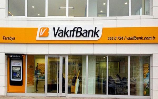 Vakıfbank müşteri hizmetlerine direk bağlanma 2019