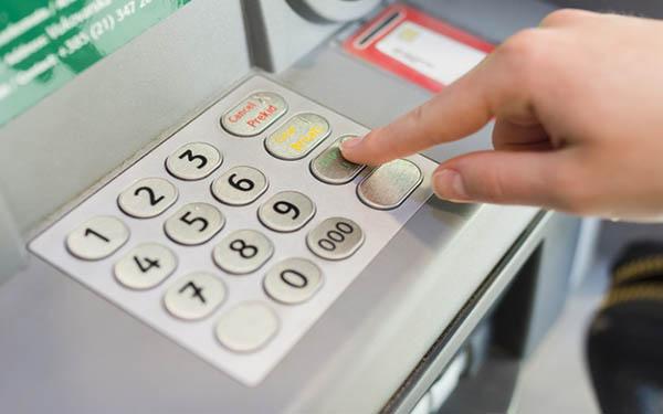 kredi kartından nakit avans çekin