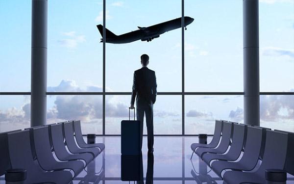 Yurtdışına işçi olarak gitmek