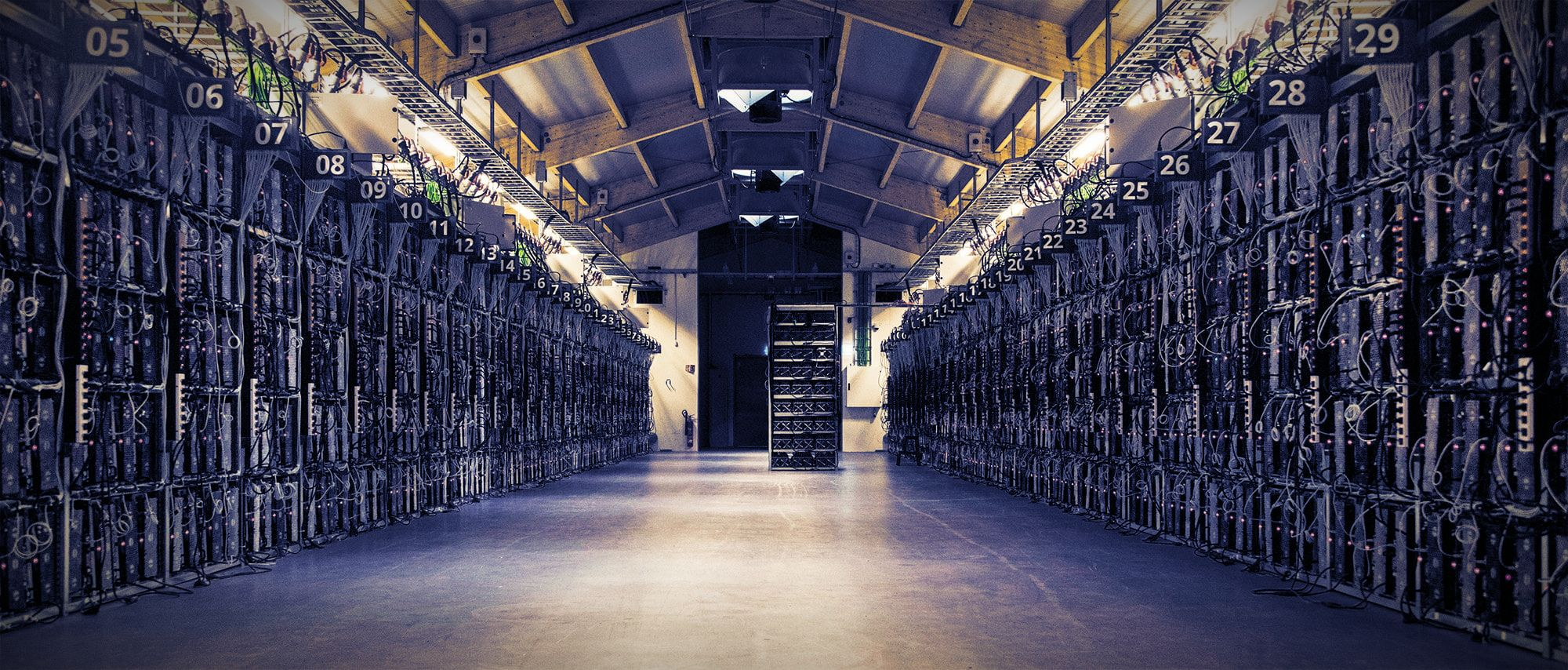 bitcoin madenciligi ile para kazanma