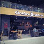 caribou cafe bayilik basvurusu