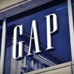 gap bayilik sartlari
