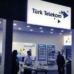 turk telekom bayilik sartlari